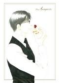 西洋骨董洋菓子店 〜アンティーク〜 Vol.4