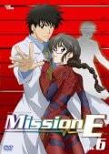 Mission-E File.6
