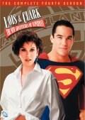 LOIS & CLARK 新スーパーマン<フォース・シーズン> 6