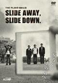 THE PLAN9 晩秋公演/SLIDE AWAY,SLIDE DOWN.