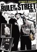 FAST ルール・オブ・ザ・ストリート Vol.2