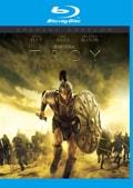 【Blu-ray】トロイ ディレクターズカット