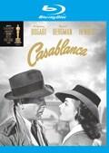 【Blu-ray】カサブランカ