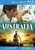 【Blu-ray】オーストラリア