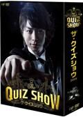 ザ・クイズショウ 2009 VOL.1