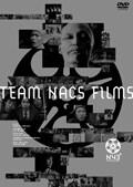 TEAM NACS FILMS N43°