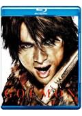 【Blu-ray】GOEMON