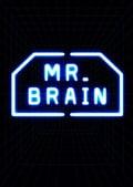 MR.BRAIN 02