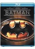 【Blu-ray】バットマン