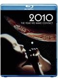 【Blu-ray】2010年