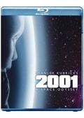 【Blu-ray】2001年宇宙の旅