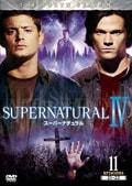 スーパーナチュラル <フォース・シーズン> 11