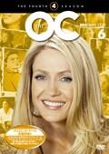 The OC オー・シー <ファイナル・シーズン> 8