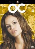 The OC オー・シー <ファイナル・シーズン> 4