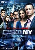 CSI:NY シーズン4