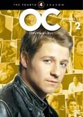 The OC オー・シー <ファイナル・シーズン> 2