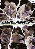 DREAM.7 フェザー級グランプリ2009 開幕戦