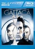 【Blu-ray】ガタカ