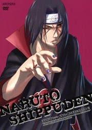 NARUTO −ナルト− 疾風伝 師の予言と復讐の章 6