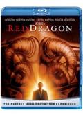 【Blu-ray】レッド・ドラゴン