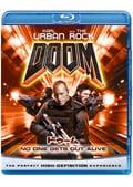 【Blu-ray】ドゥーム DOOM
