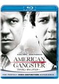 【Blu-ray】アメリカン・ギャングスター