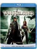 【Blu-ray】ヴァン・ヘルシング