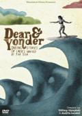 Dear&Yonder