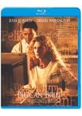 【Blu-ray】ペリカン文書