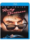 【Blu-ray】卒業白書