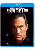 【Blu-ray】刑事ニコ/法の死角
