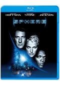 【Blu-ray】スフィア
