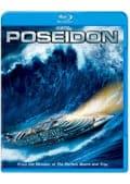 【Blu-ray】ポセイドン