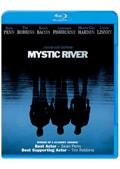 【Blu-ray】ミスティック・リバー