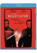 【Blu-ray】交渉人