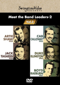 Meet the Band Leaders-2