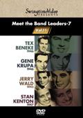 Meet the Band Leaders-7