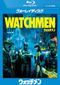 【Blu-ray】グリーン・ランタン