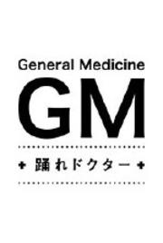 GM〜踊れドクター Vol.03