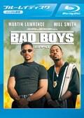 【Blu-ray】バッドボーイズ