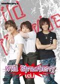 Wild Strawberry Vol.1