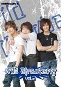 Wild Strawberry Vol.2