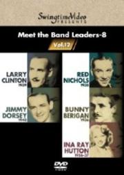 Meet the Band Leaders-8