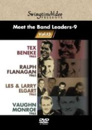 Meet the Band Leaders-9