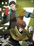 戦国BASARA弐 其の七(完全新作OVA)