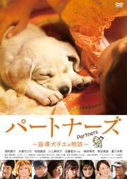 パートナーズ 〜盲導犬チエの物語〜