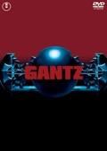 GANTZ (劇場版 実写)