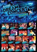 K-POP ドリームコンサート2008