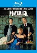 【Blu-ray】マーヴェリック