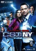 CSI:NY シーズン6